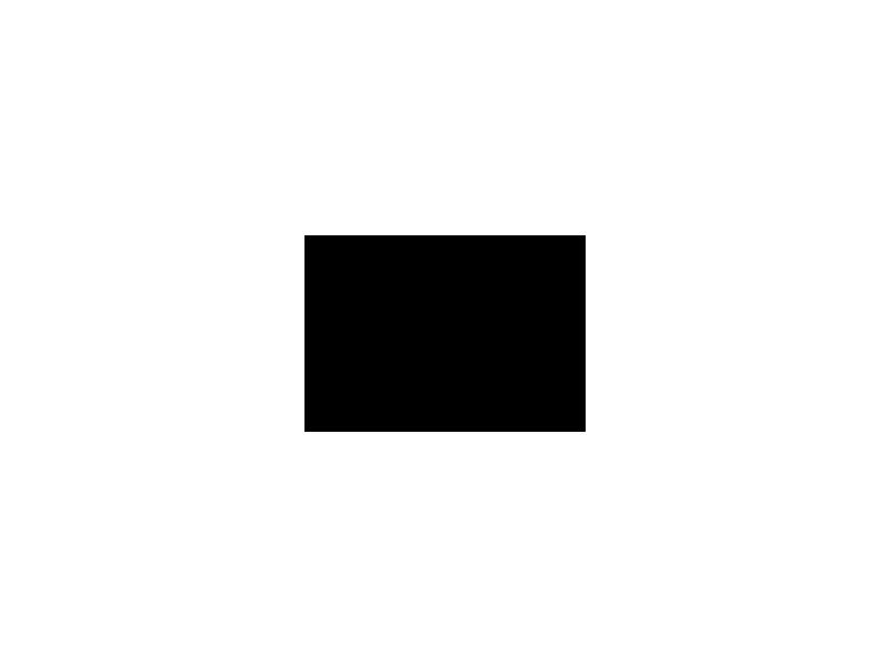 تور مجازی 360 درجه براتیسلاویا ، اسلواکی