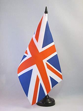 اقامت انگلیس با ثبت شرکت
