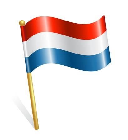 اقامت هلند با ثبت شرکت