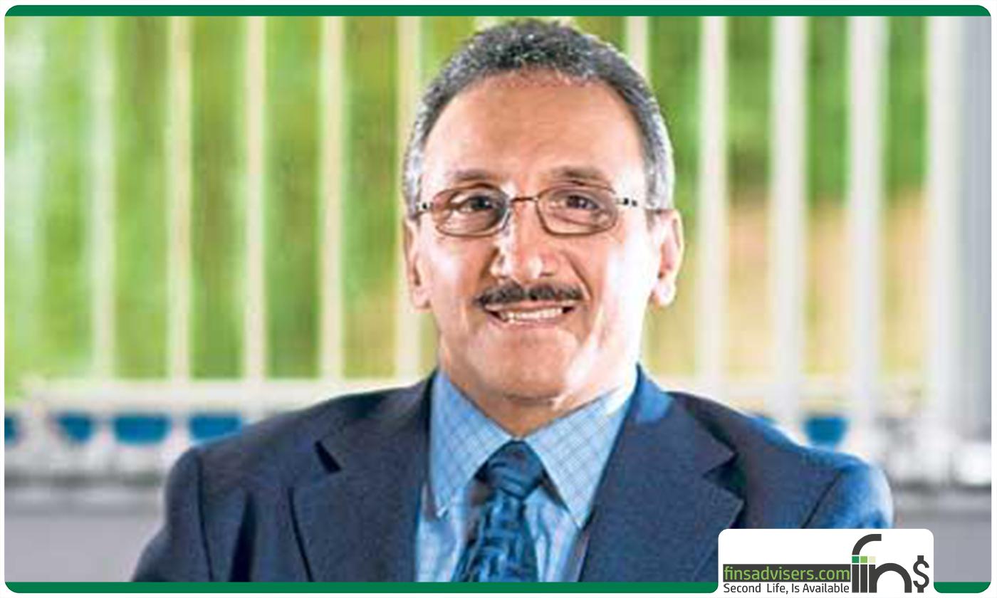 قصه های موفقیت حسین یسائی