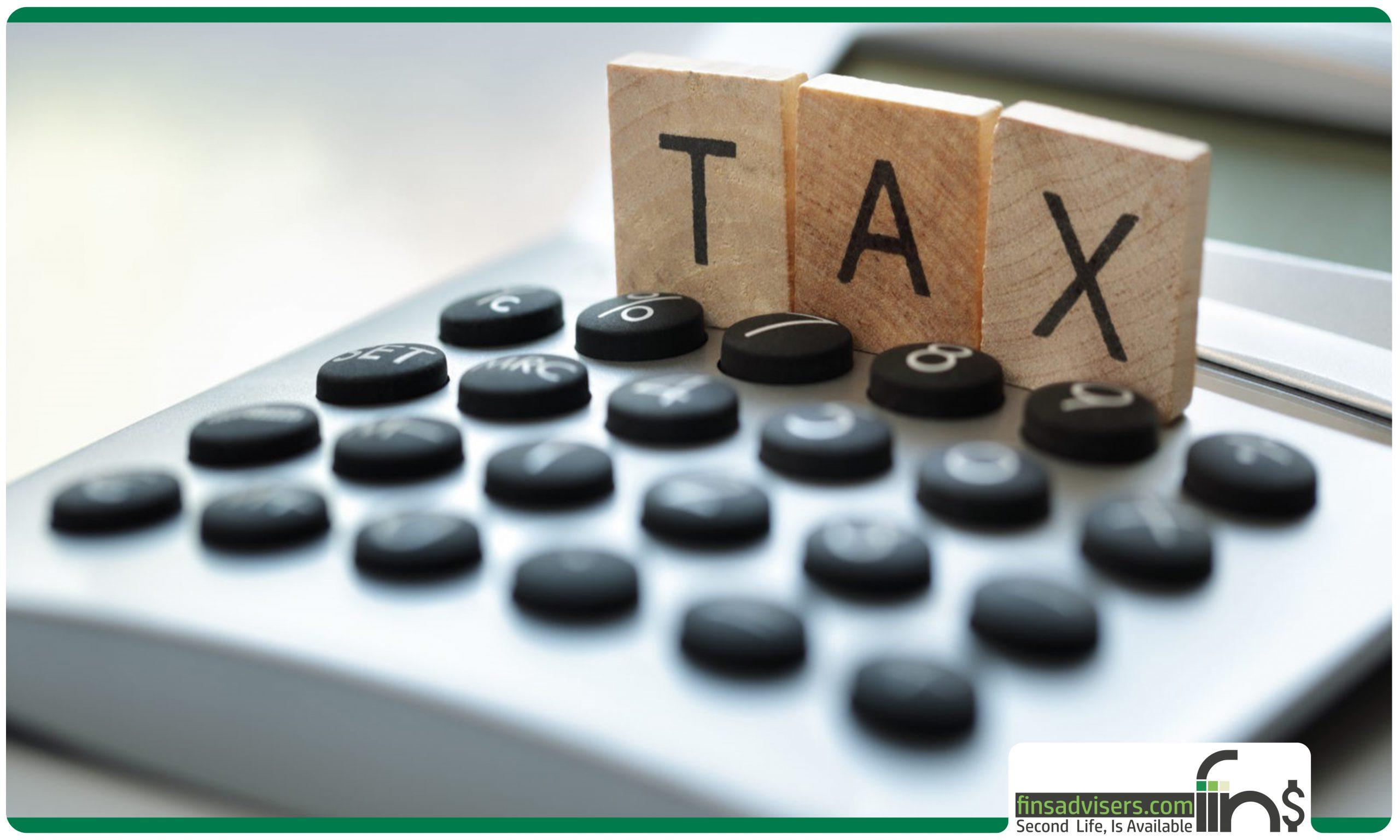 کاهش مالیات بر درآمد از سال آینده در اسلواکی