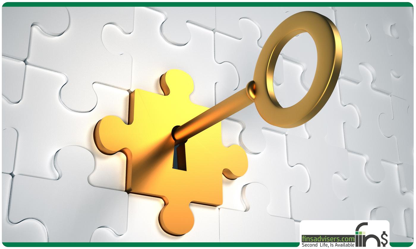turn key یا قرارداد کلید در دست چیست ؟