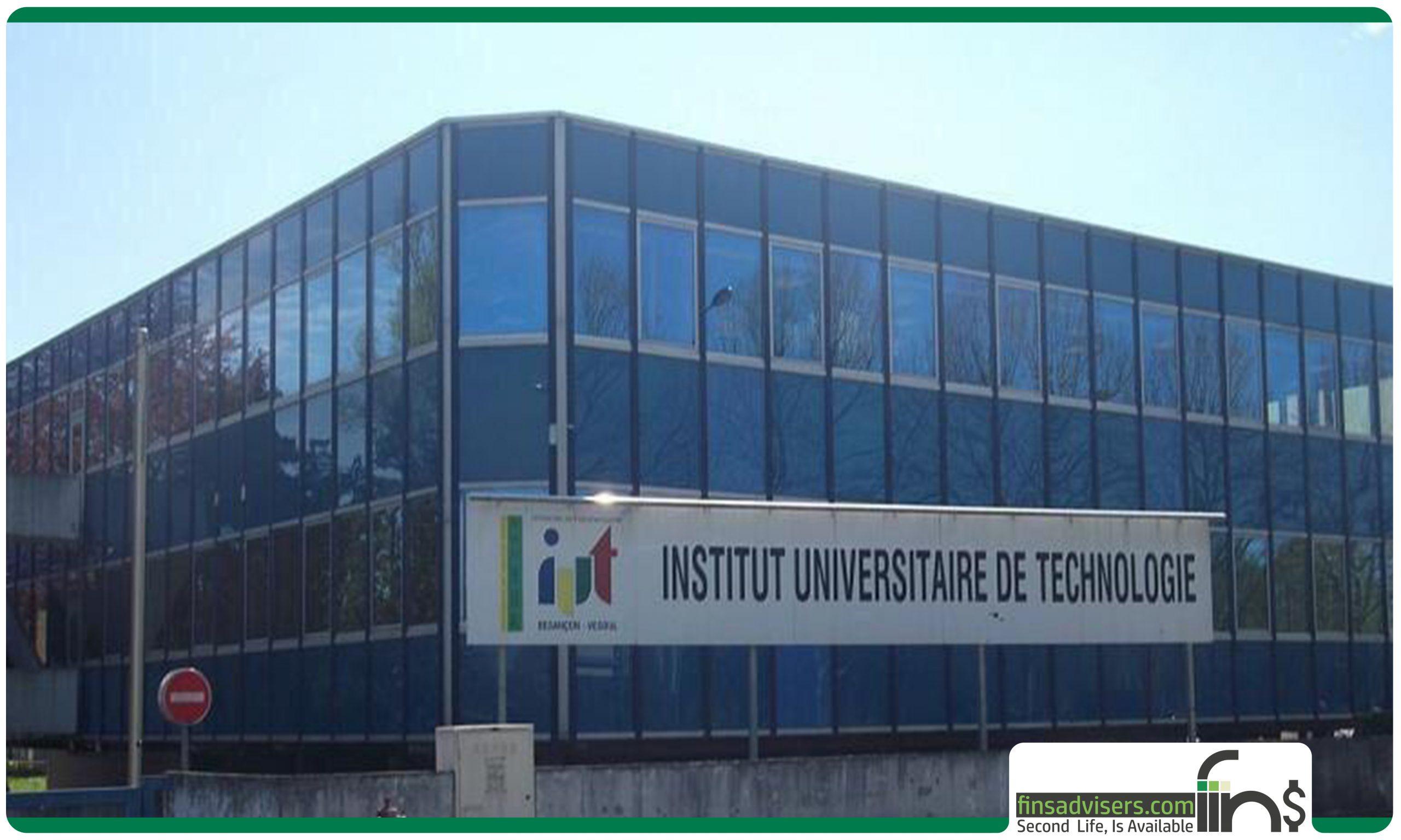 دانشگاههای فرانسه برای غیر اروپاییها بار دیگر رایگان میشود