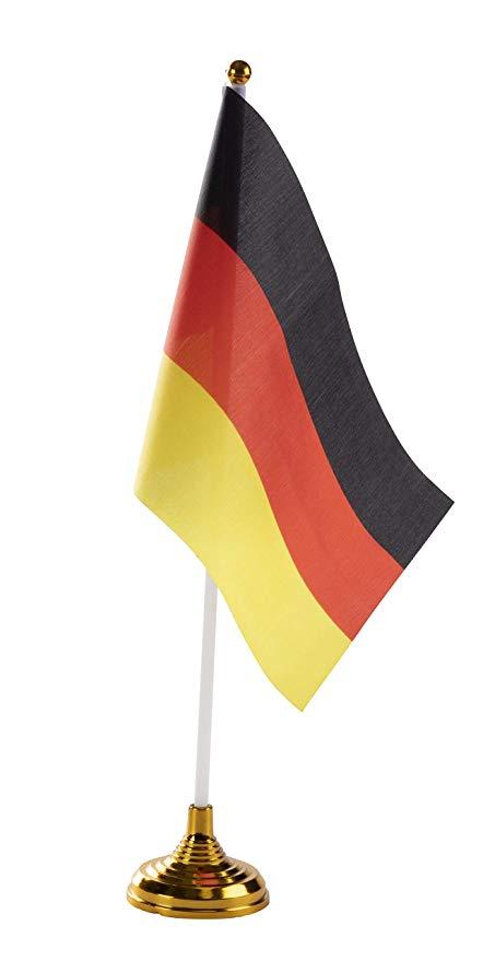 اقامت آلمان با ثبت شرکت