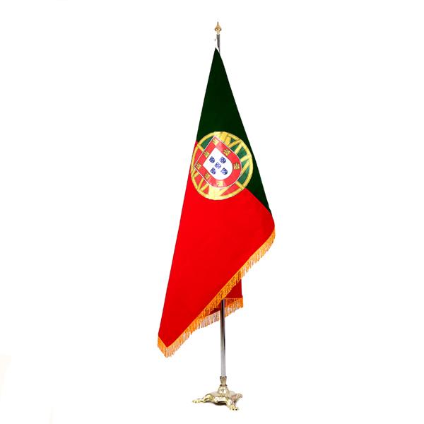 پرچم پرتغال