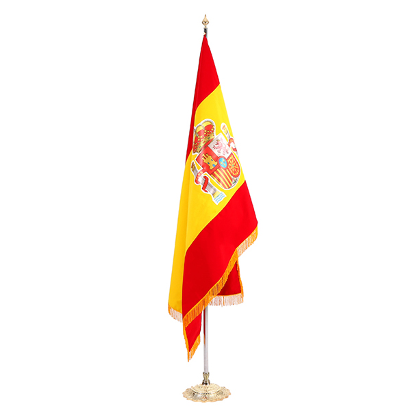 اقامت اسپانیا با ثبت شرکت
