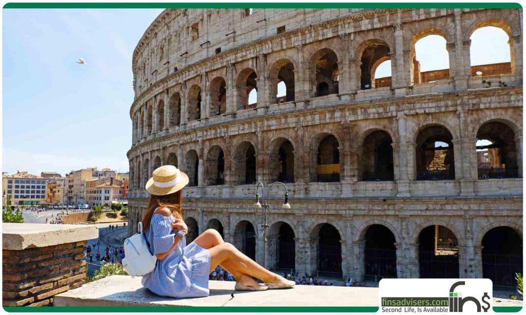 رم دفتر جاودانه تاریخ