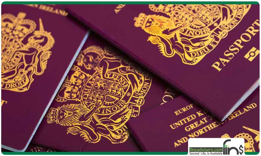 فرایند ثبت شرکت و اخذ اقامت در انگلیس چگونه است؟