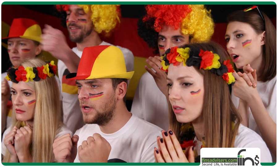 مزایا و معایب کار در آلمان چیست؟