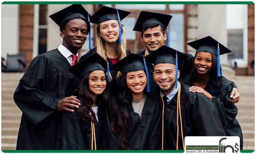 ویزای دانشجویی و ویزای تحصیلی چه تفاوتی دارد؟