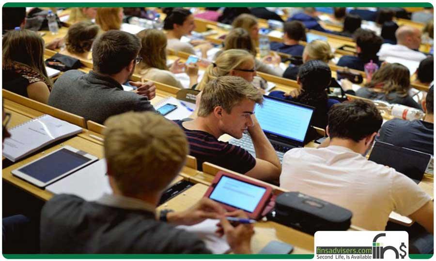 چه کشوری برای اخذ ویزای دانشجویی مناسبتر است؟