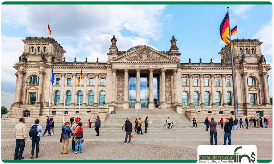 تحصیل در آلمان چه مزیتهایی دارد؟