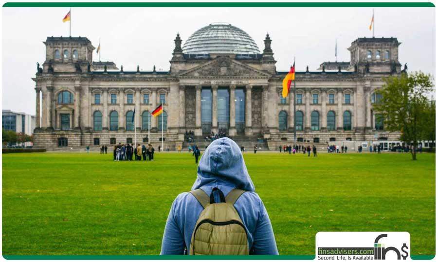 بهترین شهرهای دانشجویی در آلمان کدامند؟