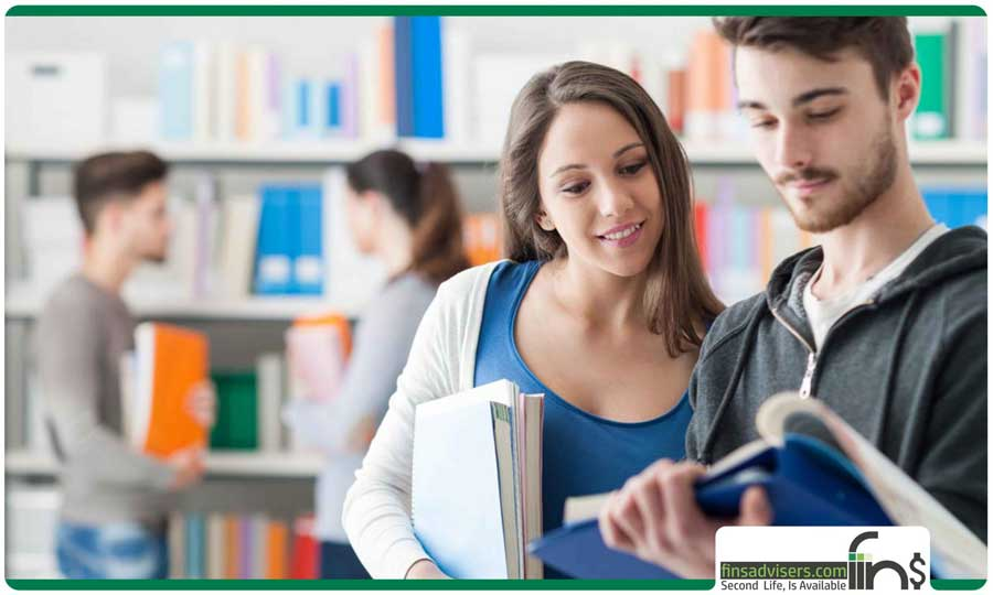 مراحل اخذ ویزای دانشجویی در آلمان