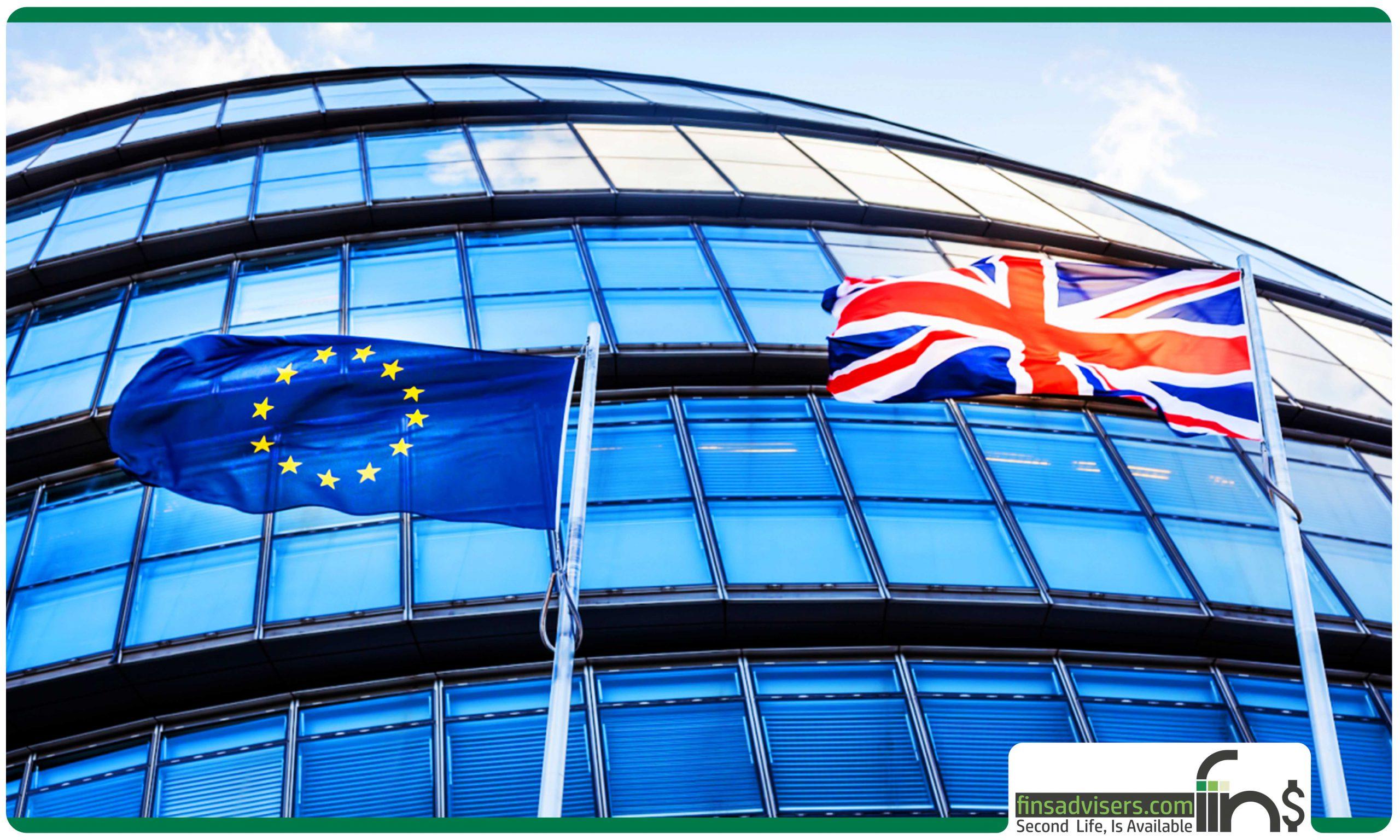 ویزای گلوبال تلنت انگلیس