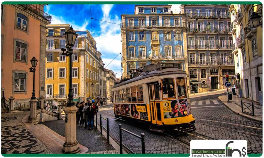 فرآیند ثبت شرکت و اخذ اقامت پرتغال چگونه است؟