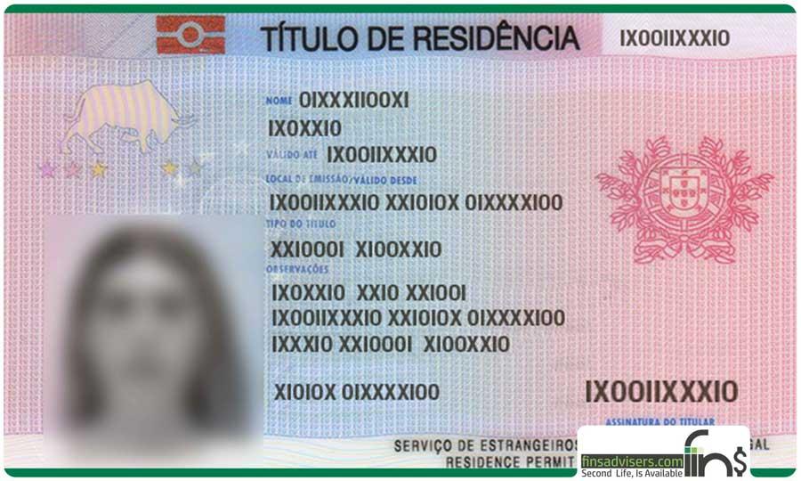 شرایط تمدید اقامت پرتغال چیست؟