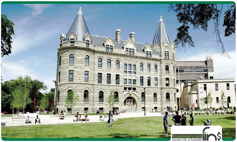 دانشگاههای برتر کانادا کدام هستند؟