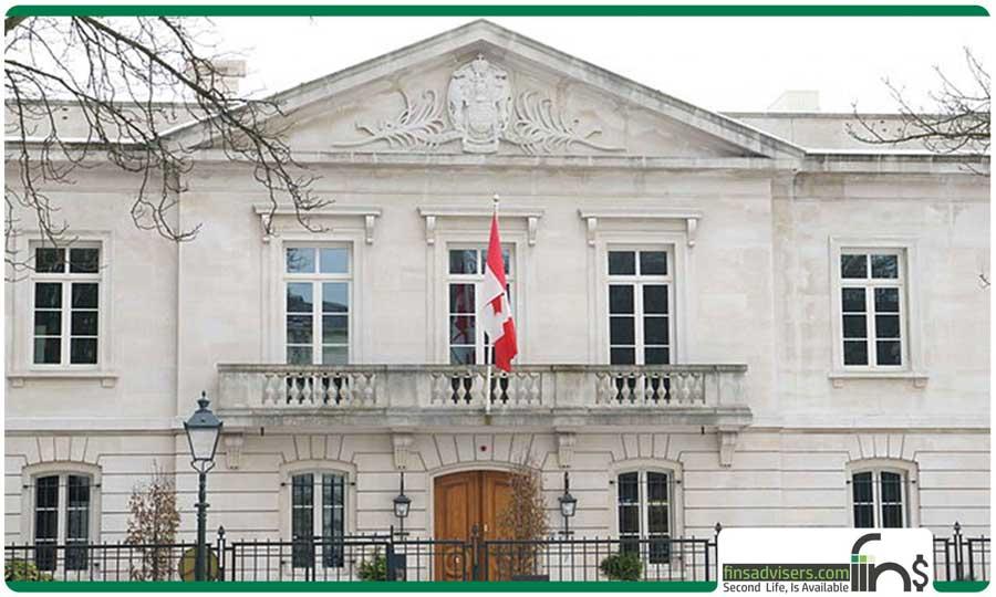 نحوه اخذ ویزای دانشجویی کانادا یا اقامت تحصیلی کانادا به چه صورت هست؟