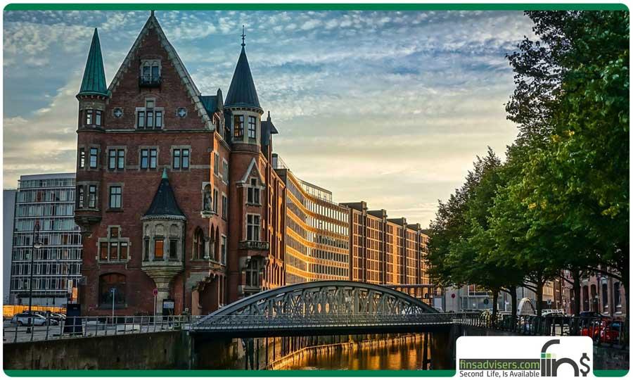 ویزای جستجوی کار آلمان چیست؟