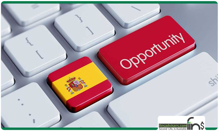 هزینههای راهاندازی کسبوکار در اسپانیا چگونه است؟