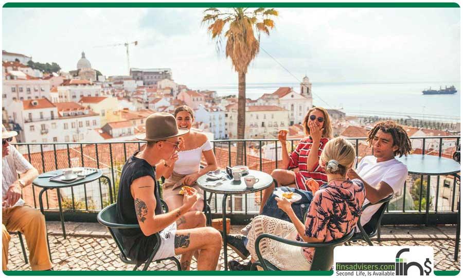 معایب زندگی و کسبوکار در اسپانیا چیست؟