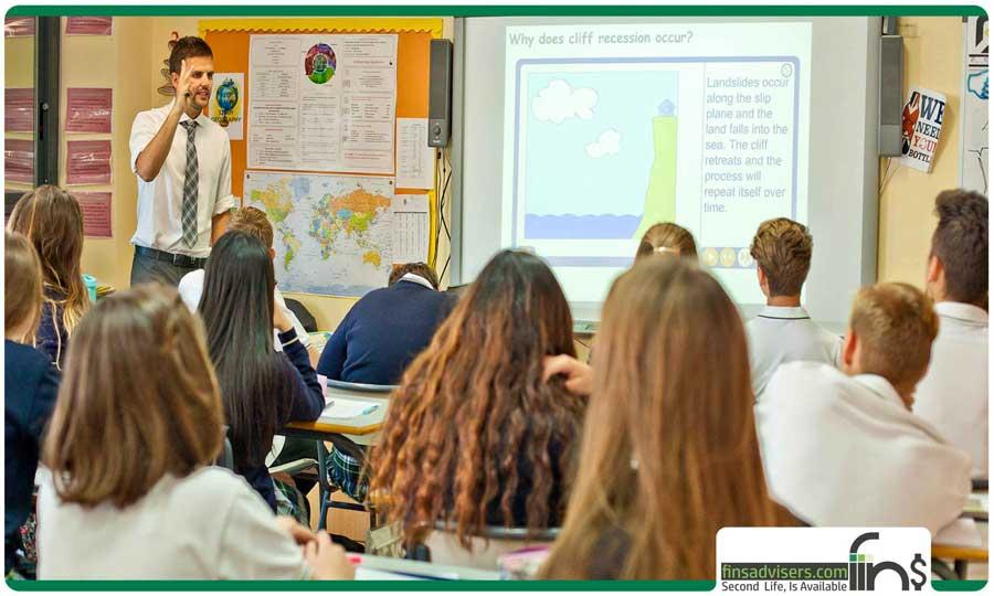 محدودیتهای تحصیل زبان اسپانیایی در اسپانیا به صورت کلی چیست؟