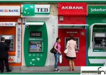 صعود ترکیه در شاخص تجارت بانک جهانی