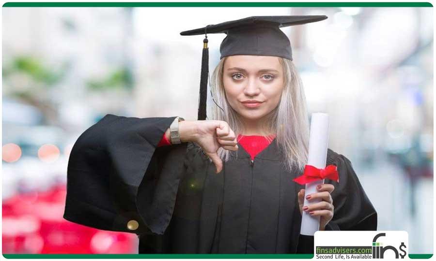 آیا میتوان بدون مدرک دانشگاهی به کانادا مهاجرت کرد؟ - قسمت اول