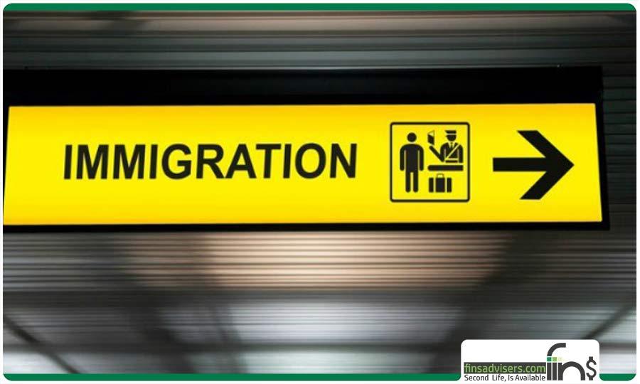تجربیات و سختیهای زندگی یک مهاجر در فرانسه