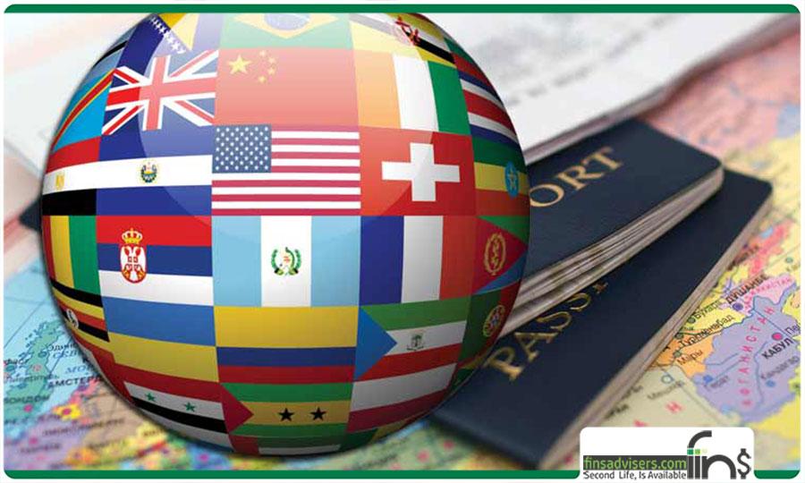 کشورهای برتر برای مهاجرت به خارج از کشور همراه با خانواده