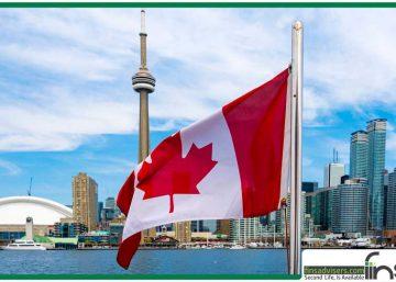بهترین نقاط کانادا برای زندگی