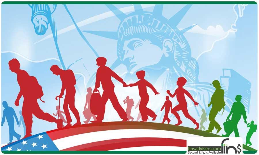 هرآنچه از دنیای امروز مهاجرت باید بدانیم
