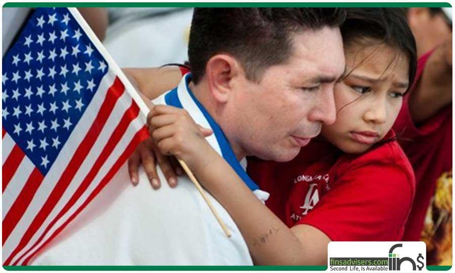 افسانه ها و حقایقی در مورد مهاجران و مهاجرت