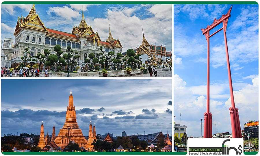 بهترین شهرهای جهان از نظر فرهنگ و هنر