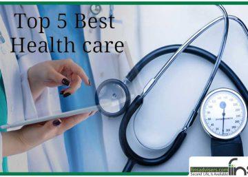۵ کشور برتر جهان با بهترین مراقبتهای بهداشتی