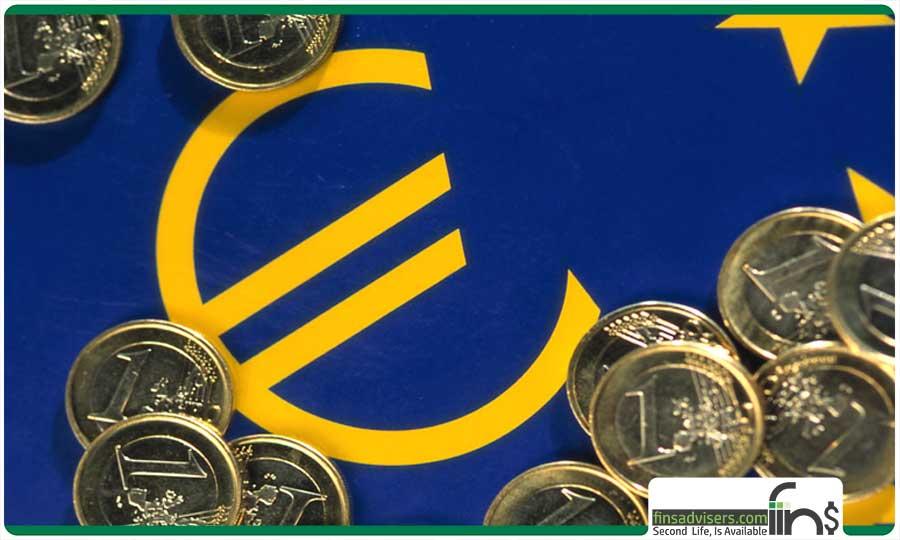 برآورد حقوق کشورهای اتحادیه اروپا