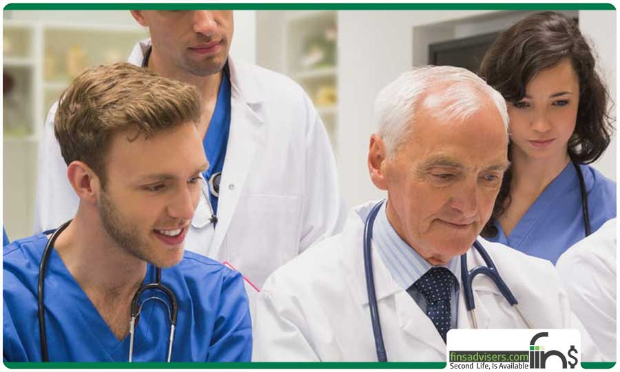 بهترین آموزشگاههای علوم پزشکی در اروپا که میتوانید در سال 2020 در آنها تحصیل کنید