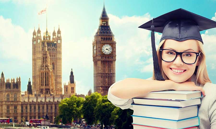 10 مکان برتر دنیا جهت تحصیل خارج از کشور