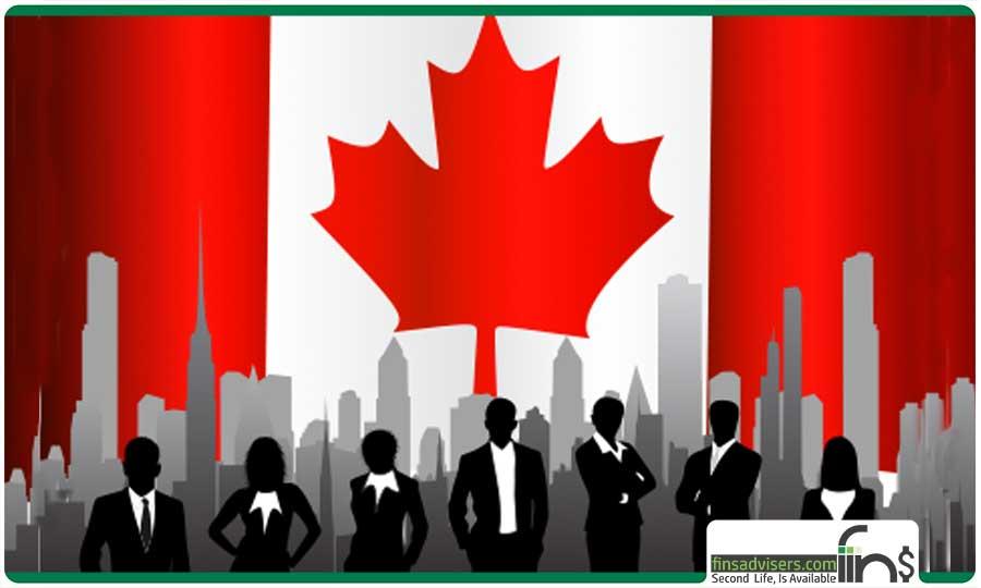 متقاضیان برنامه ویزای استارت آپ کانادا