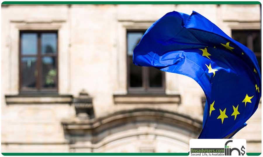 بلوکارت اتحادیه اروپا و ورود به کشور آلمان