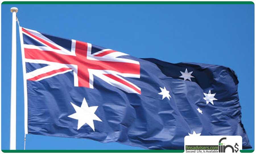 نکاتی که باید قبل از مهاجرت به استرالیا بدانید