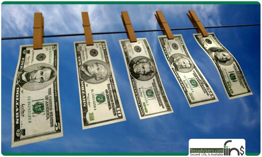 هزینه های بانکی و حداقل سپرده ها