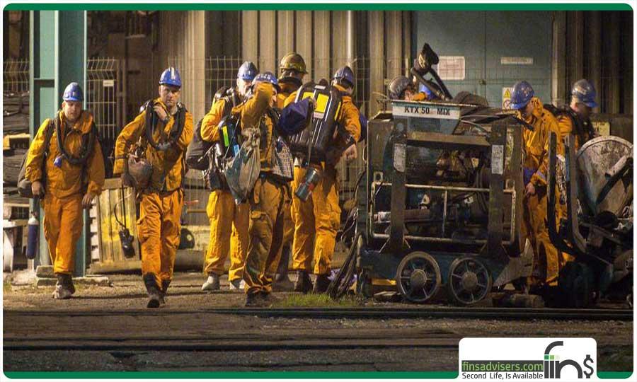 کارگران چک