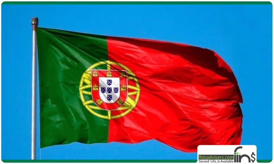 شهرهای دانشجویی در پرتغال