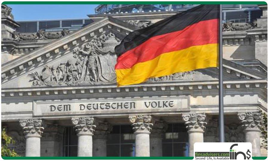 بهترین بانک های آلمان