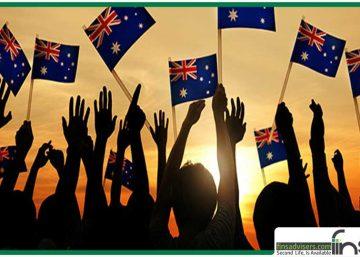 راهنمای کاربردی روش زندگی در استرالیا
