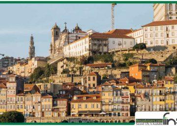 پرتغال و ده کاری که باید در آن انجام دهید