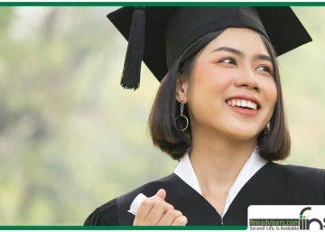 دانشگاه های برتر آسیا در سال 2021