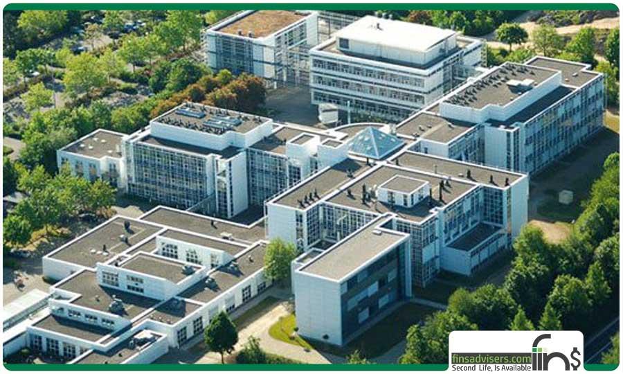 دانشگاه گوتنبرگ